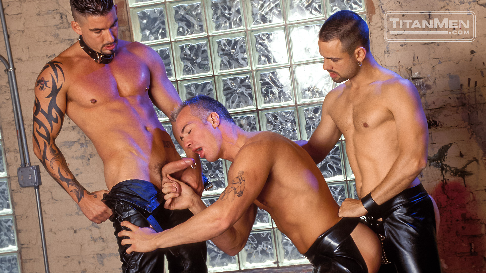 Gay male anal bead movie college boy 5