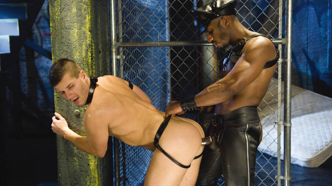 The Best Of Hot House Leather: Skuff – Downright Fierce