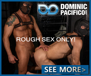 DominicPacifico.Com